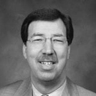 Timothy G. Patterson