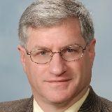 Lance Robert Pomerantz