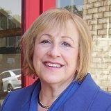 Bonnie Blume Goldsamt