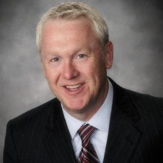 Dennis James Bischof
