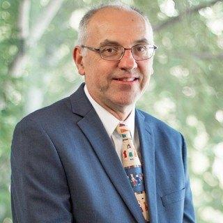Peter Paul Charnetsky