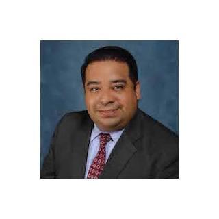Rafael J. Guzman