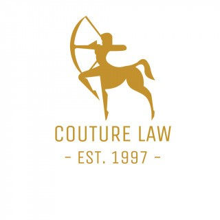 Svetlana Couture