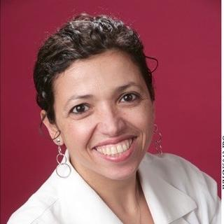 Antonia Kousoulas