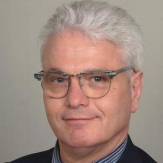 Phillip Hurwitz