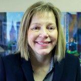 Donna Haslinger