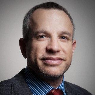 Adam T. Klein