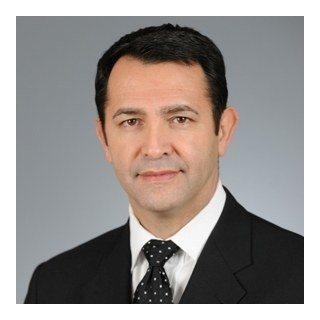 Mr. Serge Bauer