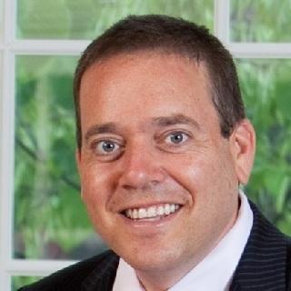 Brian Daniel Perskin