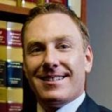 Stuart Mark Kerner