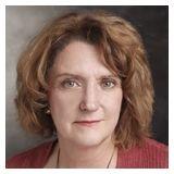 Kathleen Burr