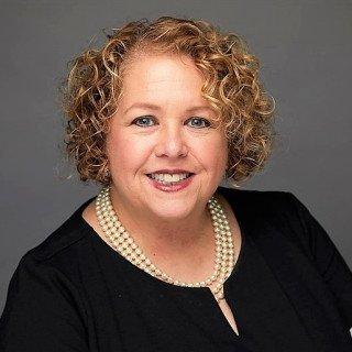 Denise Ava Rubin