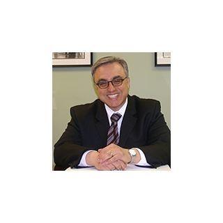 Gaetano Montalbano
