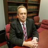 Peter Adam Hurwitz