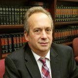 Peter A. Hurwitz