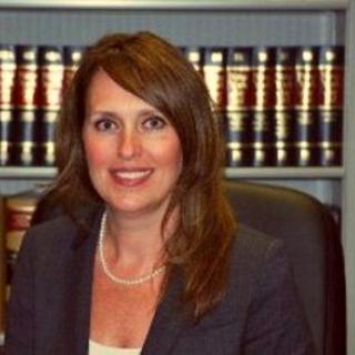 Kim Rayner