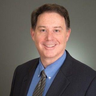 Kevin L. Hoffkins