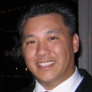 Eric Lee Tanezaki