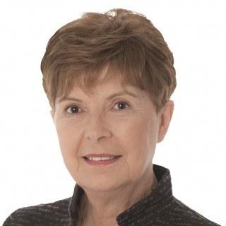 Francoise Gilbert