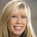 Dennise Suzanne Henderson