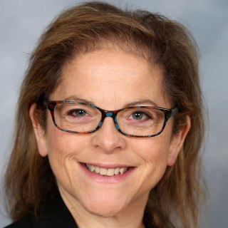 Deborah Ellie Kaminetzky