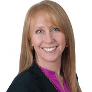 Melissa Jill Needle