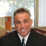 David Mark Wallin