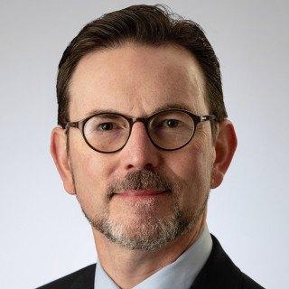 Steven James Getman