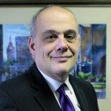 Jeffrey Keith Moncher