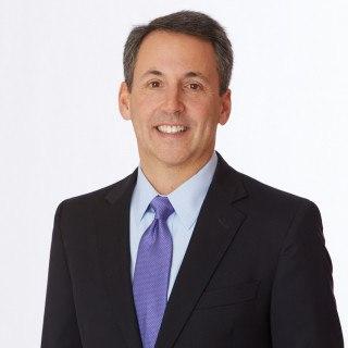 Jeffrey Ian Carton