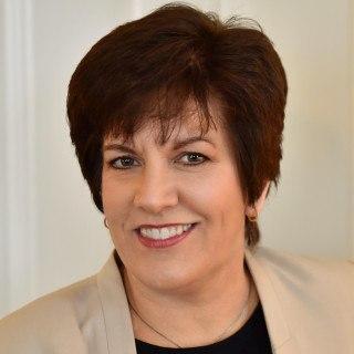 Margaret Graf Linsner