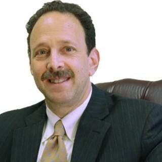 David Okrent