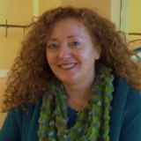 Janice Mulligan