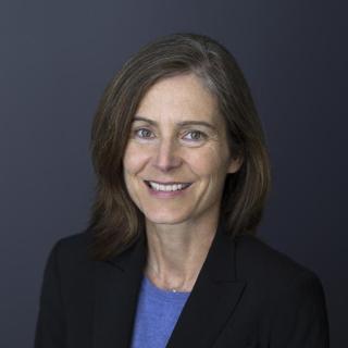 Hilary Todd Fraser