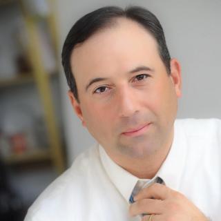 Robert Joseph Sciglimpaglia Jr.