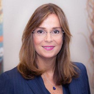 Jenice Malecki