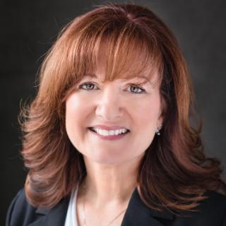 Teresa Donnellan