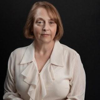 Rochelle Berliner