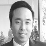 Jeff Hoang Pham