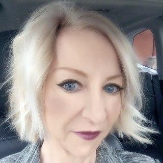 Karen Eileen Butler