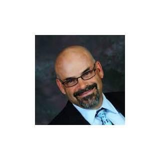 David John Rausa