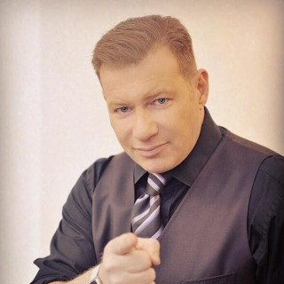 Peter Ronai