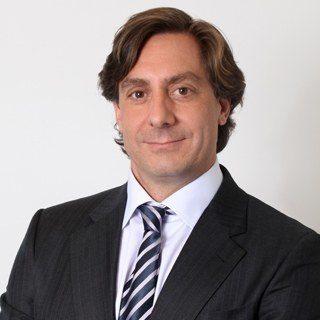 Paul Napoli