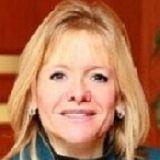 Sharon Braunstein Kessel