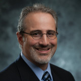 Jonathan Daniel Schechter