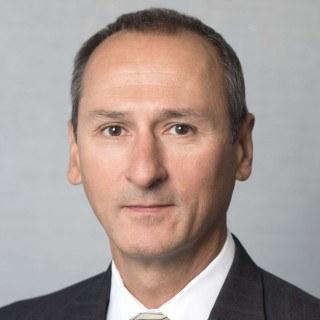 Michael S. Komar