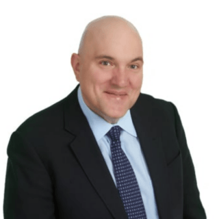 Norwalk Traffic Tickets Lawyer Allan F. Friedman