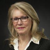 Rosemarie Ann Tully