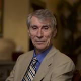 Michael Francis Rollins