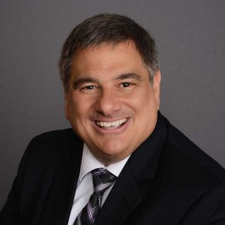 Glenn Richard Bruno